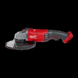 M18 FUEL® 180mm/230mm Large Angle Grinder