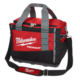 "PACKOUT™ Tool Bag 381mm (15"")"
