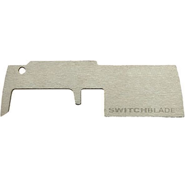 38mm SwitchBlade™ Replacement Blade