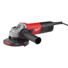 "125mm (5"") 800W Angle Grinder"