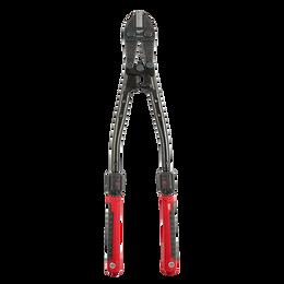 "600/762mm (24""/30"") Adaptable Bolt Cutters"