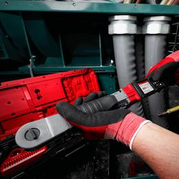 "M12 FUEL™ 3/8"" Digital Torque Wrench w/ ONE-KEY™ (Tool Only)"