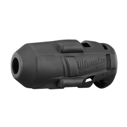 """M18 FUEL™ Mid-Torque Impact Wrench 1/2"""" Pin Protective Boot"""