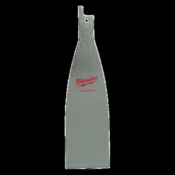 37mm Scraper Blade