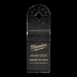 32mm Hard Point Multi-Tool Blade