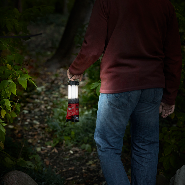 M12™ LED Lantern/Flood Light (Tool only)