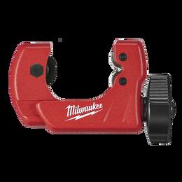 """Mini Copper Tubing Cutter 25.4mm (1"""")"""