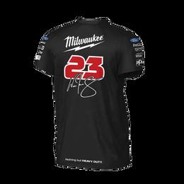 Milwaukee Racing Livery Tee Youth's