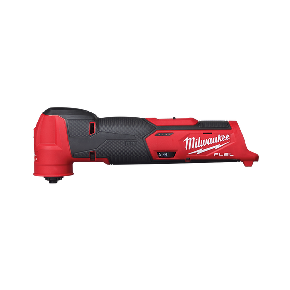M12 FUEL™ Multi-Tool (Tool Only), , hi-res