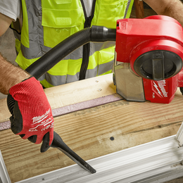 M18 FUEL™ Compact Vacuum L Class (Tool only)