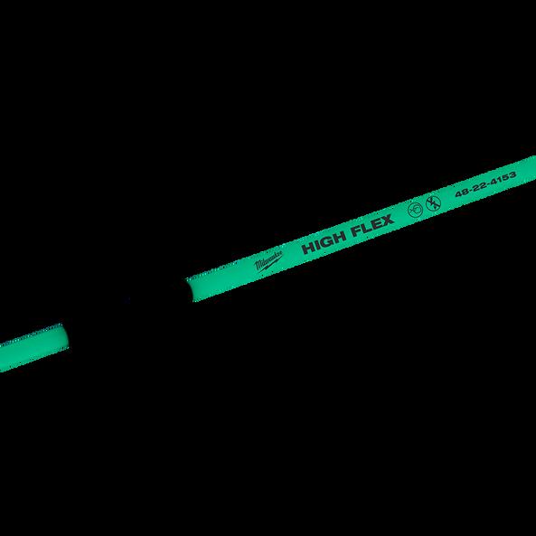 Fish Stick High Flex 5ft (1.5m), , hi-res