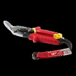 3pc 4.5kg (10lbs) Interchangeable Tool Cinch