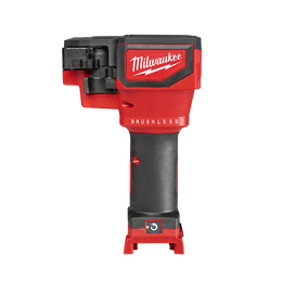 M18™ Brushless Threaded Rod Cutter (Tool only)