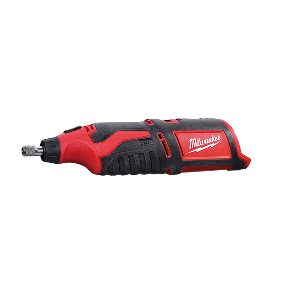 M12™ Cordless Rotary Tool (Tool only)