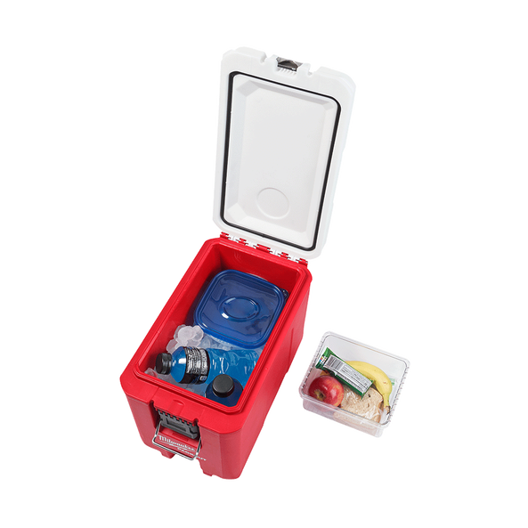 PACKOUT™ Hard Sided Cooler, , hi-res
