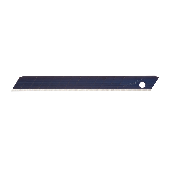 9mm Precision Snap-Off Blades (10 Pk)