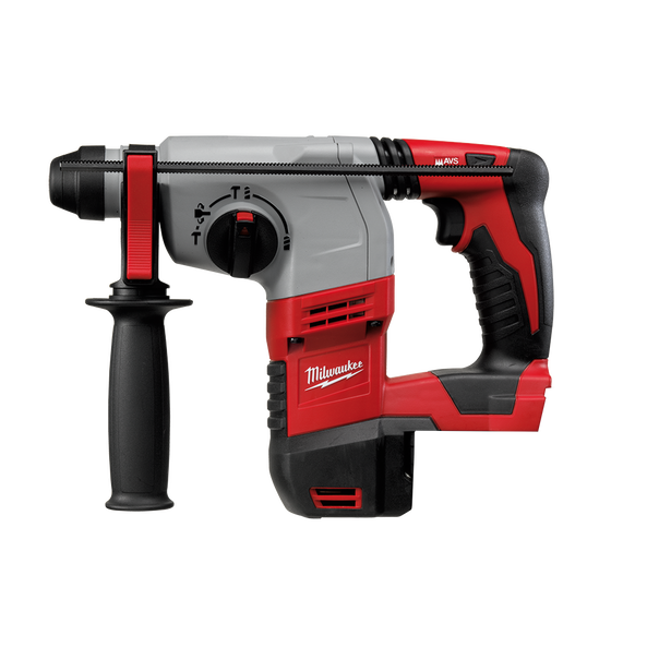 M18™ 22mm SDS Plus Rotary Hammer (Tool Only)