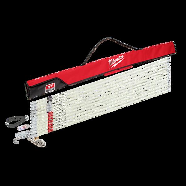 Fish Stick Combo Kit 60ft (18m), , hi-res