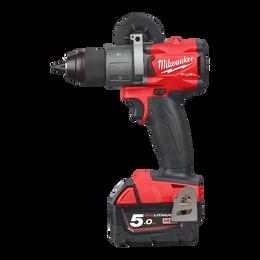 M18 FUEL® 13mm Hammer Drill/Driver Kit