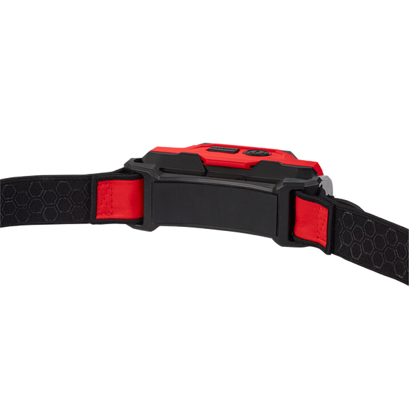 REDLITHIUM™ USB Rechargeable BEACON Hard Hat Light Kit, , hi-res