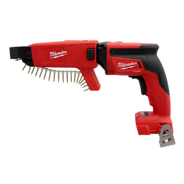 M18 FUEL™ Drywall Screw Gun w/ Collated Attachment (Tool only)