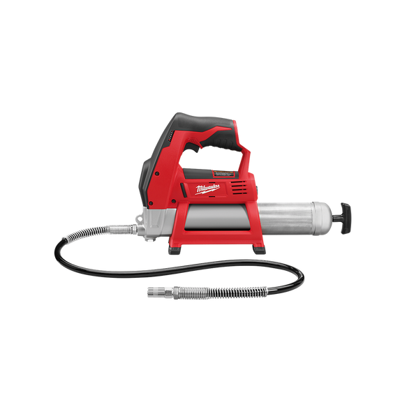 M12™ 400ML Cordless Grease Gun (Tool only)