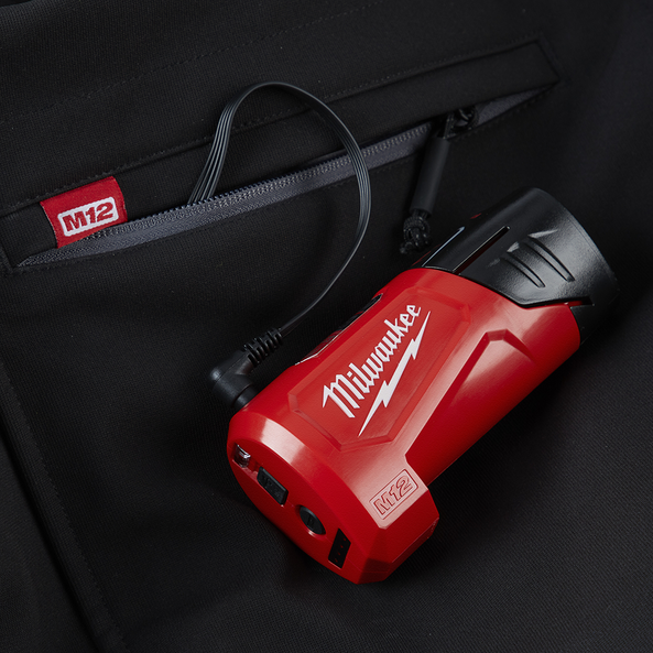 M12™ Compact Charger%20%26%20Power Source