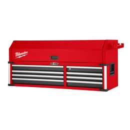 Magnificent Steel Tool Boxes Storage At Milwaukee Tool New Zealand Machost Co Dining Chair Design Ideas Machostcouk
