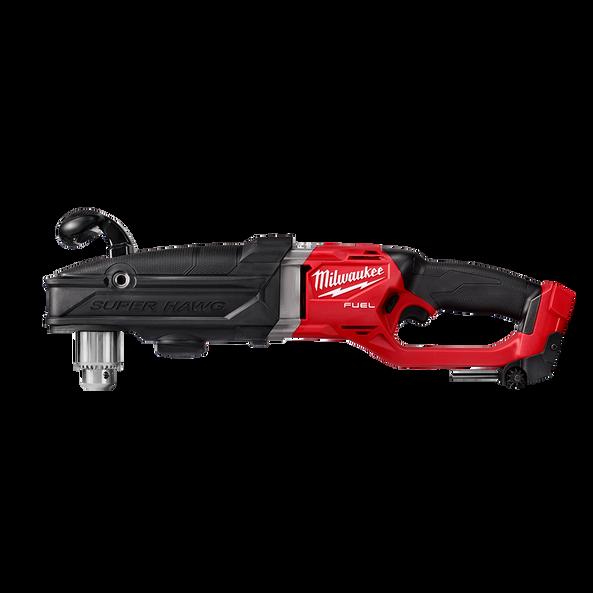 M18 FUEL™ SUPER  HAWG™ Right Angle Drill, , hi-res