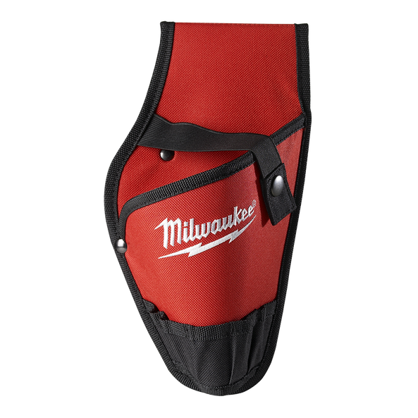 M12™ Tool Holster