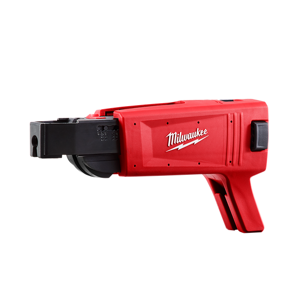 M18 FUEL™ Drywall Screw Gun Collated Attachment