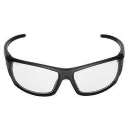 Performance Clear Safety Glasses
