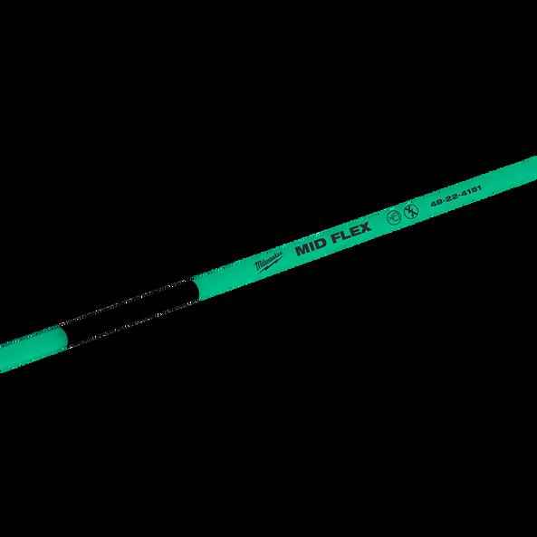 Fish Stick Mid Flex 5ft (1.5m), , hi-res