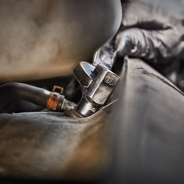 "1/2"" Drive 47PC Metric and SAE Socket Wrench Set, , hi-res"