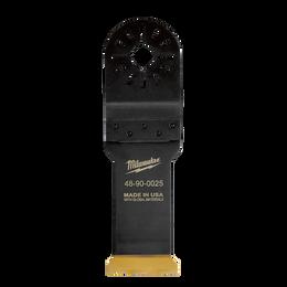 32mm Titanium Multi-Tool Blade