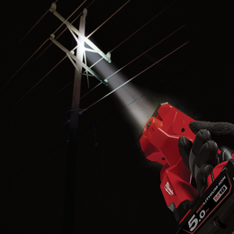 M18™ LED Search Light (Tool only)