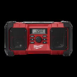M18™ Jobsite Radio (Tool only)