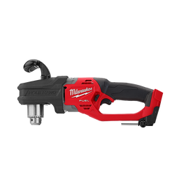 M18 FUEL™ HOLE HAWG™ Right Angle Drill