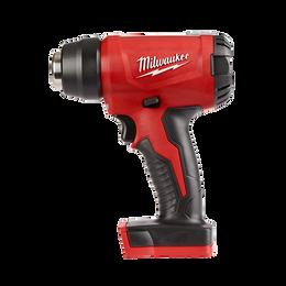 M18™ Compact Heat Gun (Tool Only)