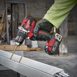 M18™ 13mm Compact Brushless Drill/Driver (Tool Only)