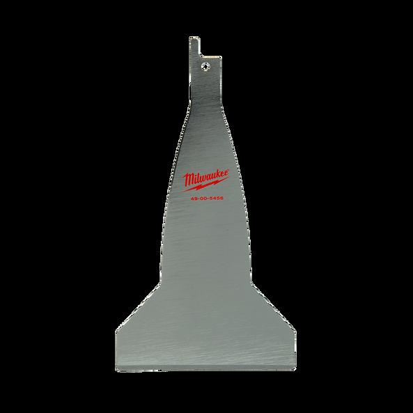 75mm Scraper Blade
