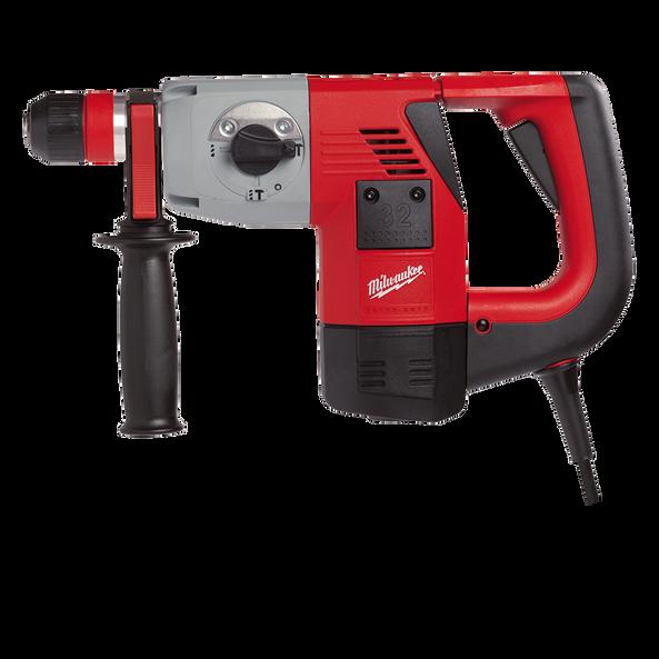 900W 3-Mode SDS Plus Rotary Hammer