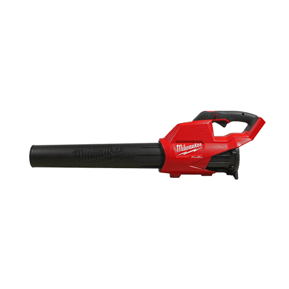 M18 FUEL™ Blower (Tool Only)