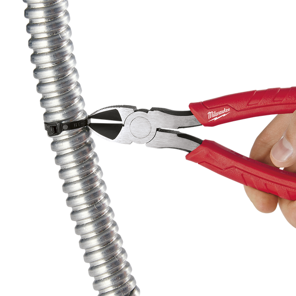 "203mm (8"") Diagonal Cutting Pliers"