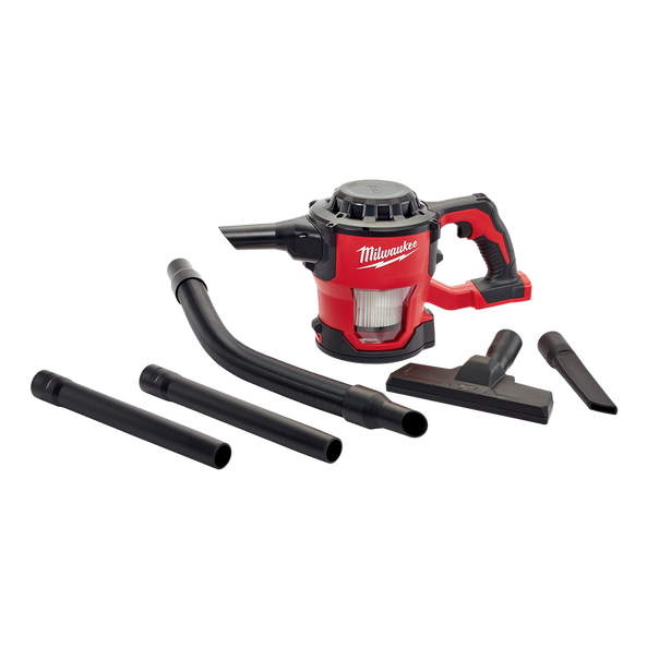 M18™ Compact Vacuum (Tool only)