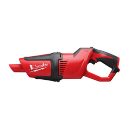 M12™ Cordless Compact Vacuum (Tool only)