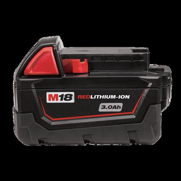 M18™ 3.0Ah REDLITHIUM™-ION Battery