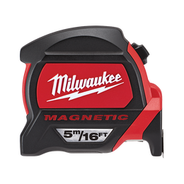 5m Magnetic Tape Measure