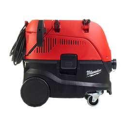 30L M-Class Dust Extractor with Auto Clean