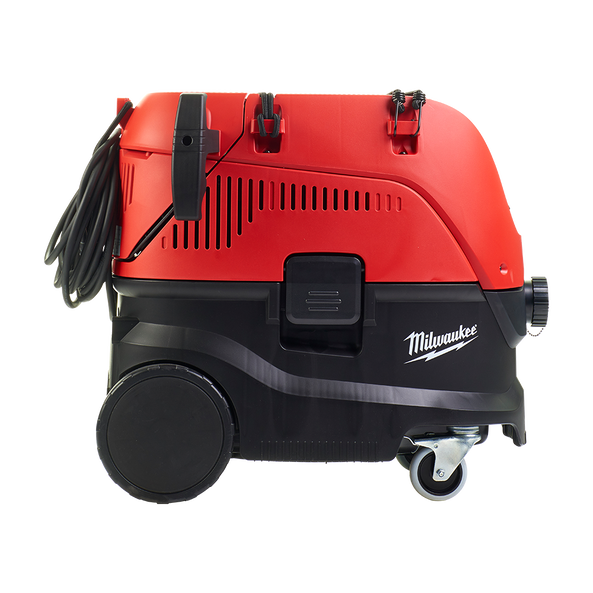 30L M-Class Dust Extractor with Auto Clean, , hi-res